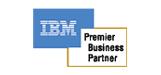 IBM BP